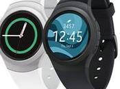Samsung's Gear Sport