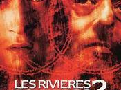 anges l'apocalypse (2004) ★★★★☆