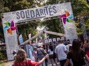 Solidarités avenir devant elles (partie