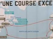 grands voiliers Havre