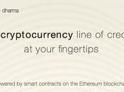Crypto-monnaies finance parallèle