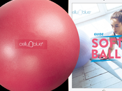 Wonderball Cellublue