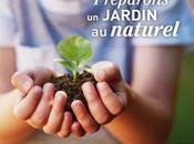 Pesticides jardin collecte nationale septembre pour supprimer