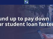 banque s'approprie l'épargne arrondis