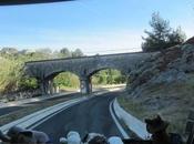 France Quelques ponts