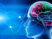 DÉPRESSION neurofeedback question