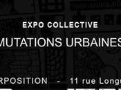 Mutations Urbaines galerie Superposition