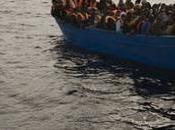 s'en prend stratégie l'UE Libye