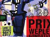 Prix Wepler-Fondation Poste, vraiment différent?