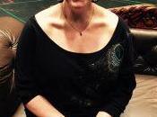 lyrique, nouvelle rédactrice chef pour L'Opéra- Revue québécoise d'art lyrique. D'amour d'ivresse Studio musique ancienne Montréal Melody Moore prochaine Tosca l'Opéra