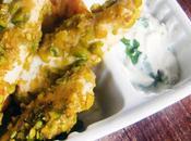 passer pour popote... poulet, pistaches quelques carottes