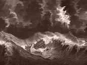 Grand Ouragan (Le) 1780 dévaste Antilles