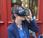 réalité virtuelle dans tourisme bien réelle