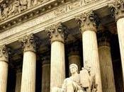 Cour suprême confirme suspension d'entrée réfugiés