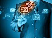 Comment améliorer qualité réseau