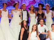 Salon l'Alliance Muret L'événement Mariage Pacs côté Toulouse