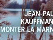 Remonter Marne