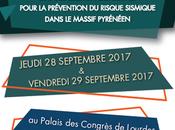 Agenda Septembre 2017