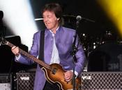 Paul McCartney produit soir York, #oneonone #paulmccartney)
