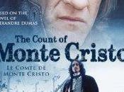 Comte Monte-Cristo