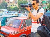 Libérez Mahmoud Zeid