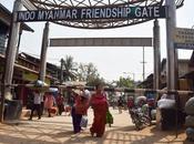 Inde sort réfugiés Rohingyas débattu plus haute instance judiciaire pays