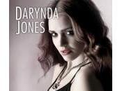 Charley Davidson Bord Sixième Tombe Darynda Jones
