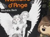 Mémoire d'Ange Michèle Beck