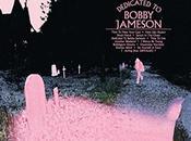 Ariel Pink Dedicated Bobby Jameson