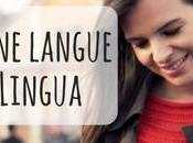 VIDEO Rencontrez votre coach personnel pour apprendre langues