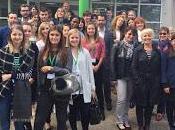 Avec l'embauche apprentis, L'Afpa Grand mobilise pour l'insertion professionnelle jeunes