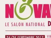 Concours Mondial Fleuristes salon NOVAFLEUR Tours