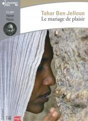 mariage plaisir