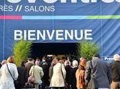 régions Grand Bourgogne-Franche-Comté seront pour 4ème fois capitales nationales santé travail sécurité entreprise.