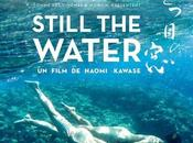 Still water (Futatsume mado)