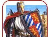 bibliothèque livres pour savoir plus Moyen chevaliers