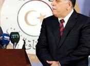 Libye Feuille route médiateur l'ONU pour sortir pays crise