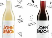 Revue Presse] Yoko s'en prend John Lemon