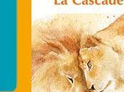 Cascade Nuage blanc, deux contes Dominique Lin, illustrés Nathalie Desperches-Boukhatem, paraître