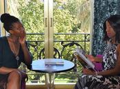 Hôtel Negresco Nice***** séjour d'exception French Riviera