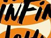 agendas Retrouvez nouveau roman John Green Tortues l'infini octobre