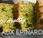 Cake épinards Emmental