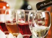 rentrée vins 2017 tout élégance
