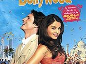 Coup foudre bollywood (2004) avec aishwarya martin henderson