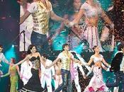 [PHOTOS] Temptations Reloaded Pays