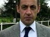 Albi. L'élève choisi photo Sarkozy pour illustrer méchanceté