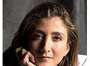 Ingrid Betancourt Sarkozy aucun intérèt.