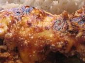 Aubergines gratinée bolognaise