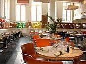 Restaurant Apollo Paris 14ème