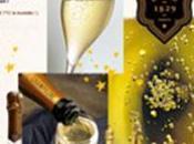 """Grands Vins tarif concurrentiel, faites appel """"Chateaux Services"""""""